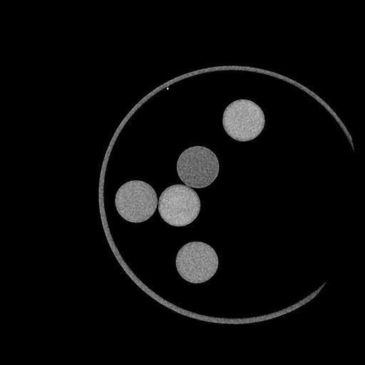 NCBI Organism:, ;
